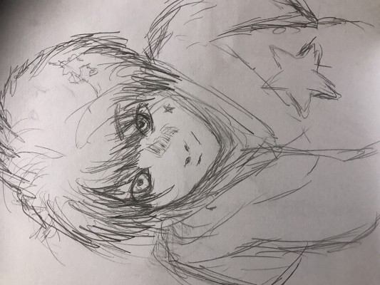IMG_7077